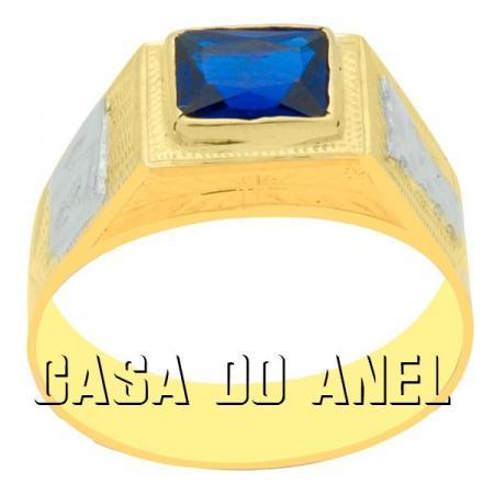 Anel e Formatura São Jose dos Campos